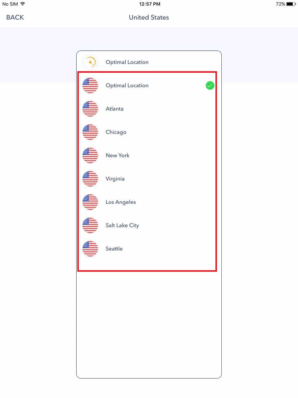 Watchguard ssl vpn active directory authentication failed